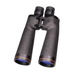 Lunt Engineering Binoculares LE 11x70 FMC astronomy and marine binoculars