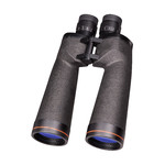 Lunt Engineering Binóculo LE 11x70 FMC astronomy and marine binoculars