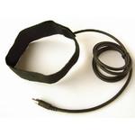 Lunatico Manguito calefactado Cintas calentadoras ZeroDew para tubos ópticos de 100 a 110 mm