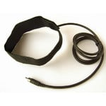 Lunatico ZeroDew Heizband für 100/110mm OTA