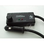 Lunatico ZeroDew for car lighter socket