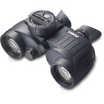 Steiner Binoculars Commander 7x50 C