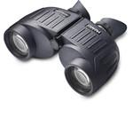 Steiner Binoculars Commander 7x50