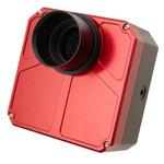 Atik Kamera One 9.0