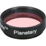 """TeleVue Filter für Planeten 1,25"""""""