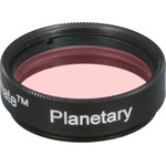 TeleVue Planetary Filter 1,25""
