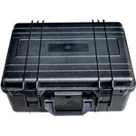 iOptron Maletas de transporte iEQ30 Hard Case