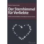 Oculum Verlag Książka Der Sternhimmel für Verliebte