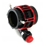 "Starlight Instruments Feather Touch FTF2015BCR-LW 2'' Okularauszug mit 1,5"" Fokussierweg"