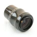"""PrimaLuceLab Field flattener for refractors 2""""/T2"""