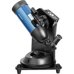 Orion Telescope AC 80/350 StarBlast Autotracker