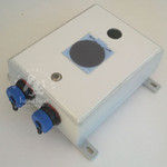 Lunatico AAG CloudWatcher cloud detector for observatories with RHS
