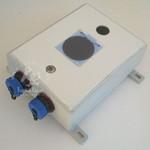 Lunatico Detector nori AAG