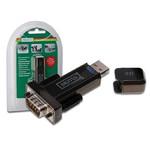 Lunatico Conversor USB a serie RS232