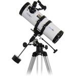 Zoomion Telescopio Philae 114 EQ