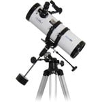 Zoomion Teleskop Philae 114 EQ