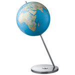 Globe sur pied Columbus Duo MAGNUM 206008