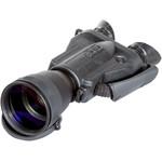Armasight Dispositivo de visión nocturna Discovery 5x QSi Binocular Gen. 2+