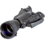 Armasight Nachtsichtgerät Discovery 5x HDi Binocular Gen. 2+