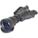 Armasight Dispositivo de visión nocturna Discovery 8x QSi Binocular Gen. 2+
