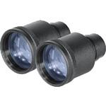 Armasight Kit de lentes afocales 3x para prismáticos