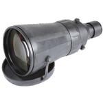 Armasight 8x Lens (NYX-14, NYX-14 Pro, N-14)