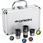 """Orion Okular- und Filterset, 1,25"""""""