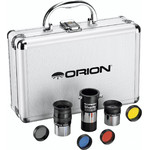 Orion Telescope Accessory Kit, 1,25""