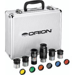 Orion Premium Telescope Accessory Kit, 1,25""
