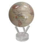 Magic Floater Floating globe FU 1102 12cm