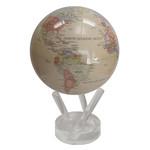 Magic Floater Globus magnetyczny FU 1102 12cm