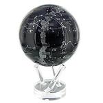 Magic Floater Mini glob FU1200 Starmap 12cm