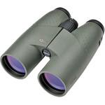 Meopta Binoculars MeoStar B1 12x50 HD