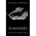 Cambridge University Press Libro Asteroids - Relics of Ancient Time