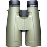Meopta Binoculars MeoPro 8x56 HD