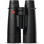 Jumelles Leica Ultravid 8x50 HD-Plus