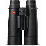 Leica Binoculares Ultravid 8x50 HD-Plus