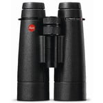 Leica Binocolo Ultravid 10x50 HD-Plus