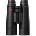 Leica Binocolo Ultravid 12x50 HD-Plus