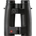 Leica Binoculares Geovid 8x42 HD-R (Typ 402)
