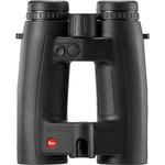 Leica Binoculares Geovid 10x42 HD-R (Type 403) binoculars
