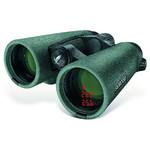 Swarovski Binoculars EL Range 8x42 W B (2015)