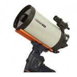 Celestron Teleskop SC 235/2350 EdgeHD 925 CGEM-DX GoTo
