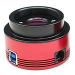 ZWO Kamera ASI 174 MC Color