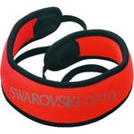 Swarovski FSSP Pro floating shoulder strap