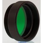 Astronomik Filter OIII 6nm CCD SC
