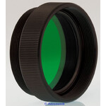Astronomik Filters OIII 6nm CCD SC
