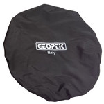 Geoptik Cappuccio antipolvere per diametri da 270 mm a 360 mm