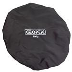 Geoptik Staubabdeckung für 150mm bis 250mm