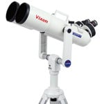 Vixen Binocolo BT 126 SS-A Binocular Telescope Set